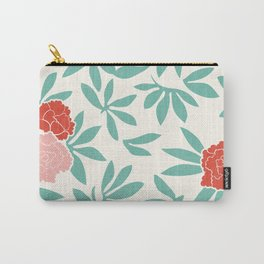 Olinda Carry-All Pouch
