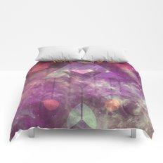 Magical Bohemian Comforters