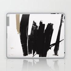 UNTITLED #17 Laptop & iPad Skin