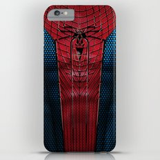 Spidey-Sense  iPhone 6s Plus Slim Case