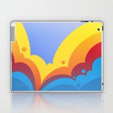 Rainbowmatic Laptop & iPad Skin