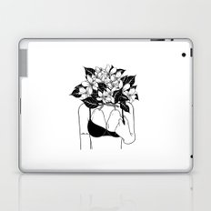 Sweet Pair Laptop & iPad Skin