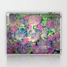 pearlescent Laptop & iPad Skin