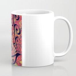 Escape... Coffee Mug