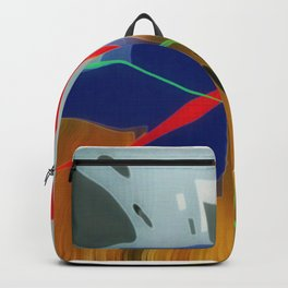 Farm and Field Backpack