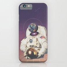 school pic Slim Case iPhone 6