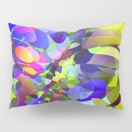 spot dot pinch 2 Pillow Sham