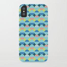 bubble wrap iPhone Case