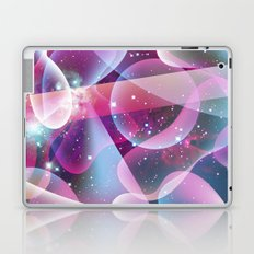 Avalon Laptop & iPad Skin
