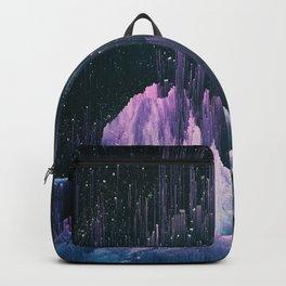 Silent Skies Backpack
