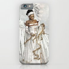 Joeline iPhone 6 Slim Case