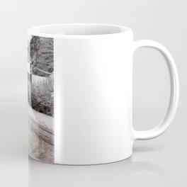 A winters day Coffee Mug