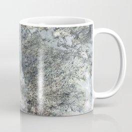 Mountain Rock Coffee Mug