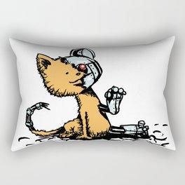 Catinator Rectangular Pillow