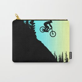 MTB Colors Carry-All Pouch