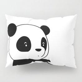 Pandi Pillow Sham