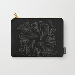 J-p18 Carry-All Pouch