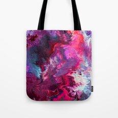 Vemey Tote Bag