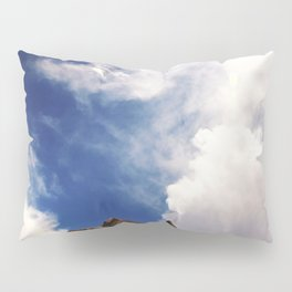 Colorado Landscape #3 Pillow Sham
