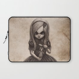 'Annabel' Laptop Sleeve