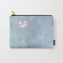 Little devil inside Carry-All Pouch