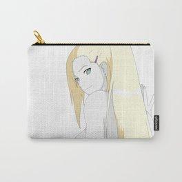 Naruto Ino Yamanaka II Carry-All Pouch