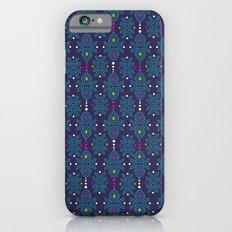 Stella Pattern Slim Case iPhone 6s