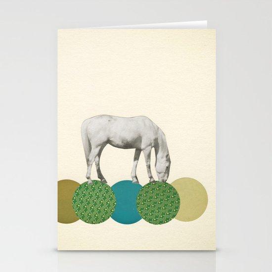 Graze Stationery Cards
