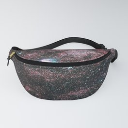Lost ernie is out there. Fanny Pack