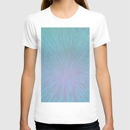 Palm Springs T-shirt
