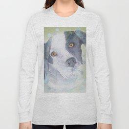 Sophie Long Sleeve T-shirt