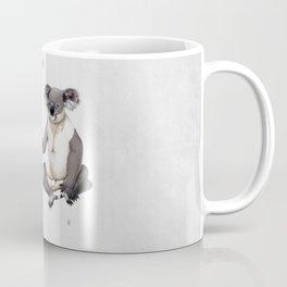 What a drag! Coffee Mug