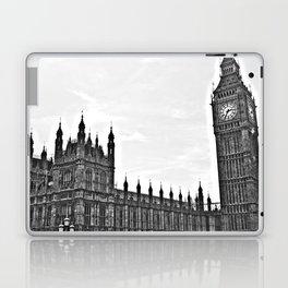 London Landscape Laptop & iPad Skin