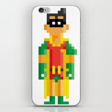 R8bit iPhone & iPod Skin