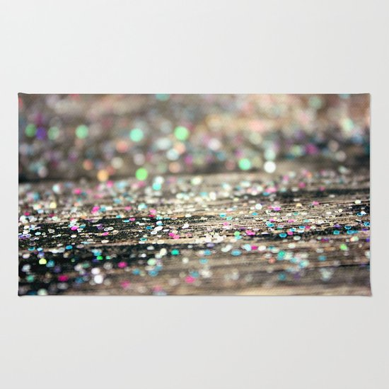 Afterparty Rug