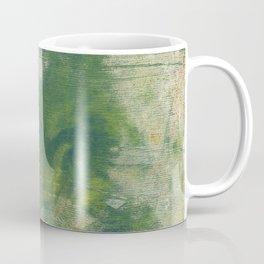 Abstract No. 357 Coffee Mug