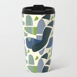 Hidden Space I Travel Mug