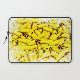Fruits and berrys III Laptop Sleeve