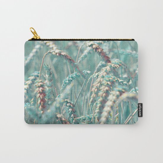 #111 Carry-All Pouch