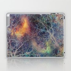α Regulus Laptop & iPad Skin