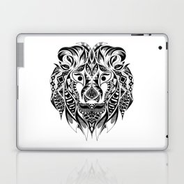 Mr Lion Ecopop Laptop & iPad Skin