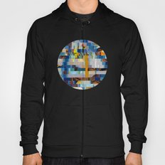 Up The Creek Without A Poodle (Provenance Series) Hoody