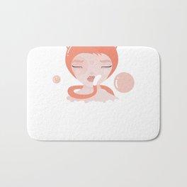 Feeling Catty Bath Mat