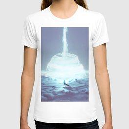 LIFESTREAM T-shirt