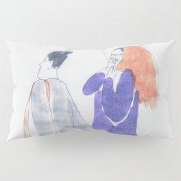 oh, look! it's so beautiful Pillow Sham