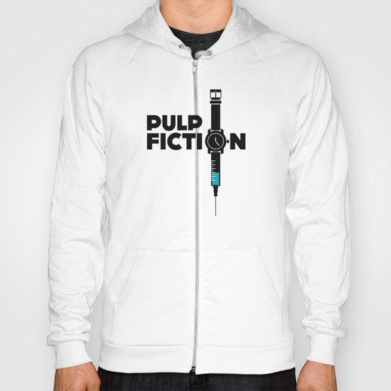 Pulp Fiction  Hoody