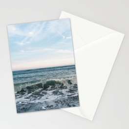 Iphone Untitled 9 Stationery Cards