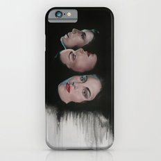 Kolme Kaisaa iPhone 6s Slim Case