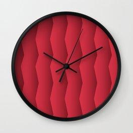 Soccer Bayern Munich 1988 Wall Clock