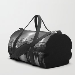 Spirit of New York Duffle Bag